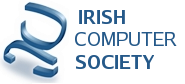 IRISHCOMPUTERSOCIETY